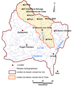 Bassin-versant-du-Var (06)